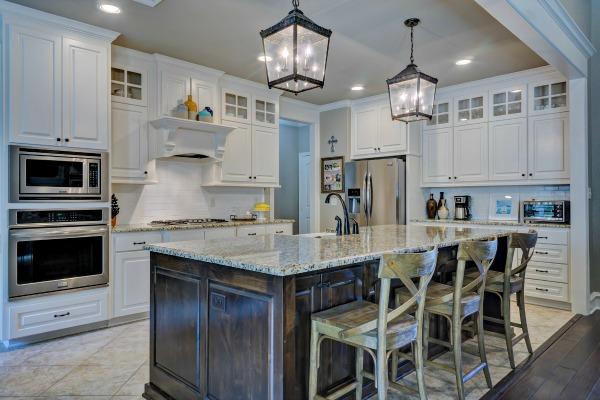 kitchen-1940174_1920_pixabay_600x400.jpg