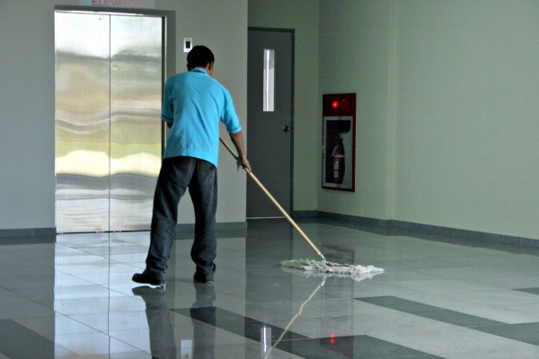 Janitor2-600x400.jpg
