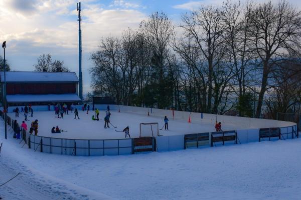 ice-rink-3984941_600x400.jpg