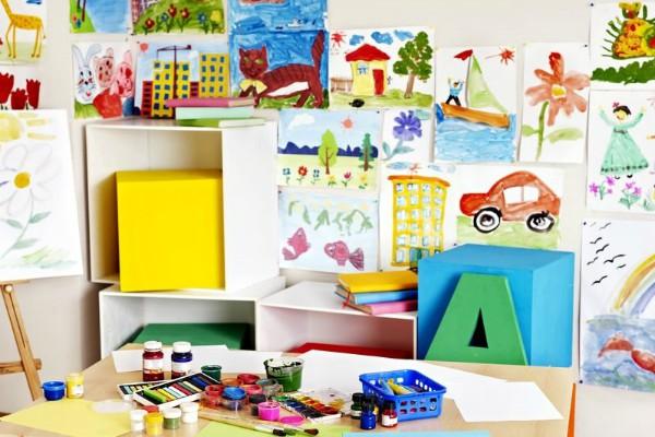 21173775_s_preschool_600x400.jpg