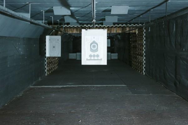 firearms_range_104560361_600x400.jpg