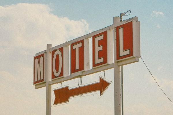 motel-690551_600x400.jpg