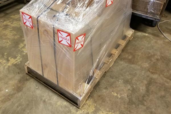 package_on_pallet2_600x400.jpg