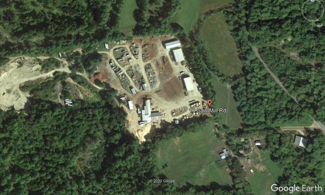 Google_Earth_Sawmill_Rd_666x400.jpg