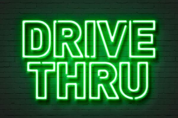 Drive_Thru_40458804_600x400.jpg