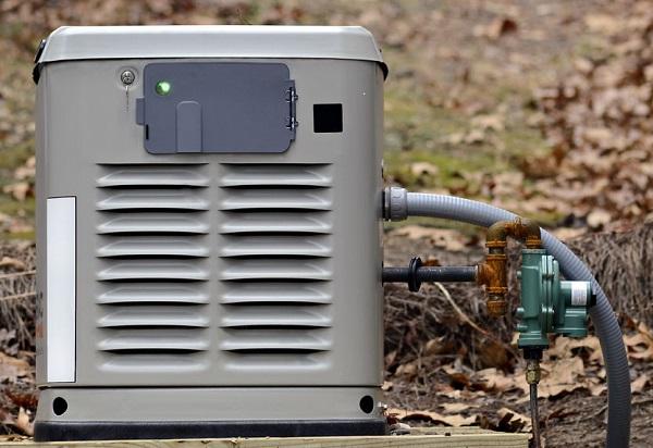 generator_34552924_600x412.jpg