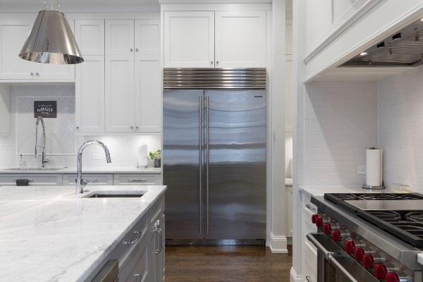 refrigerator-alex-qian-2343467_600x400.jpg