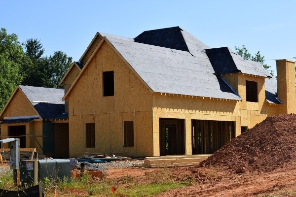 new-home-1664302_600x400.jpg